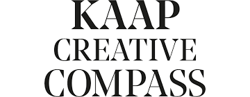 Kaap Logo