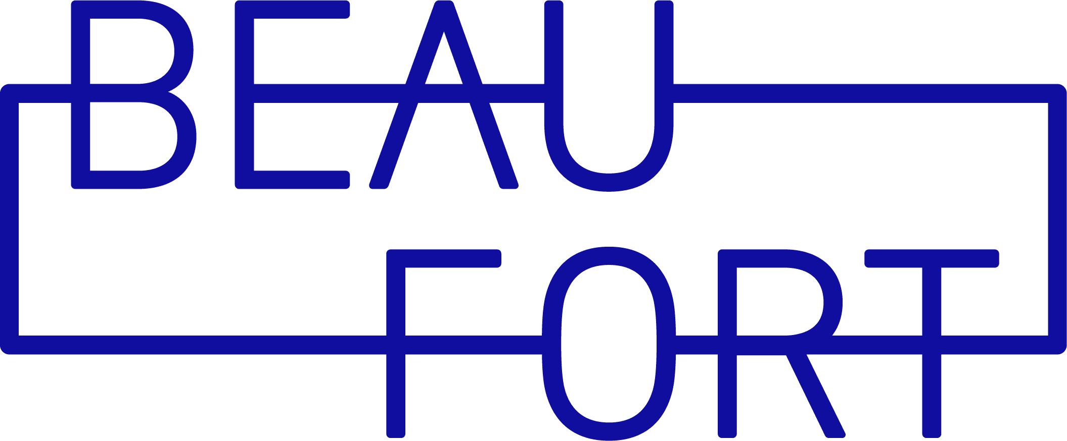 logo Beau Fort